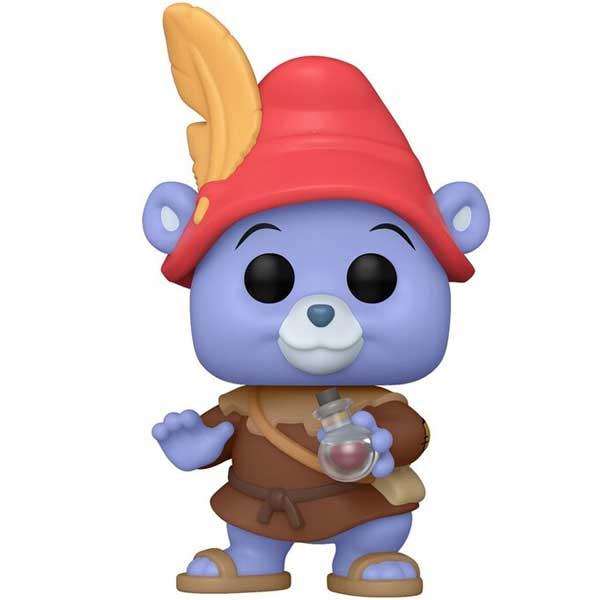 POP! Disney: Tummi (Adventures of the Gummi Bears) POP-0777