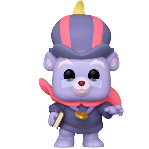 POP! Disney: Zummi (Adventures of the Gummi Bears) POP-0781