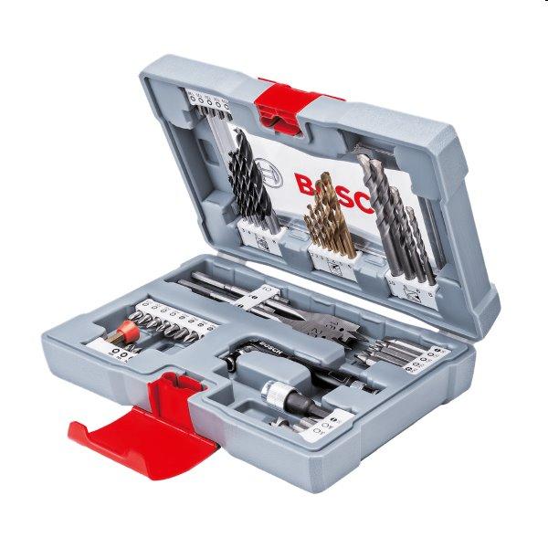 Bosch 2.608.P00.233