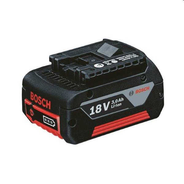 Bosch GBA 1.600.Z00.037 18V 3.0 Ah M-C