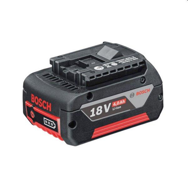 Bosch 1.600.Z00.038 18V 4,0Ah Li-Ion