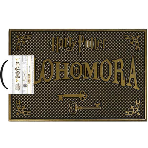 Rohožka Alohomora (Harry Potter) GP85486