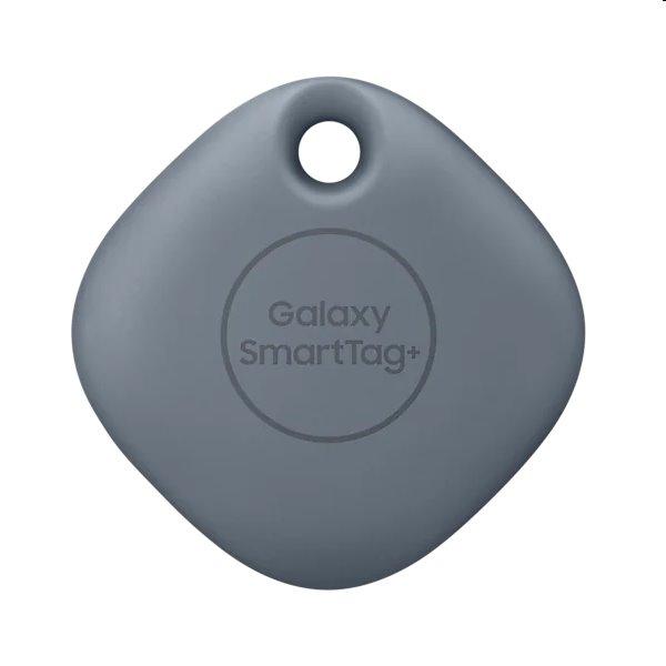 Samsung Galaxy SmartTag+, blue (EI-T7300BLEGEU)