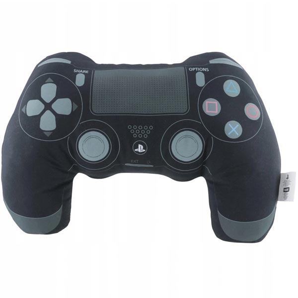 Vankúš Controller (PlayStation)