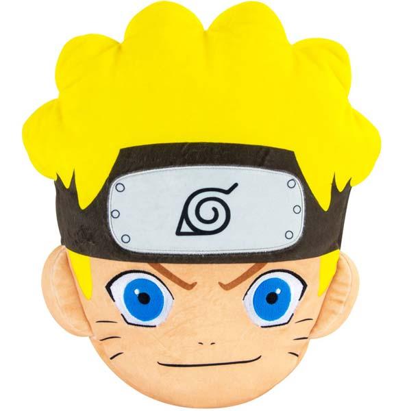 Plyšák Mega Naruto