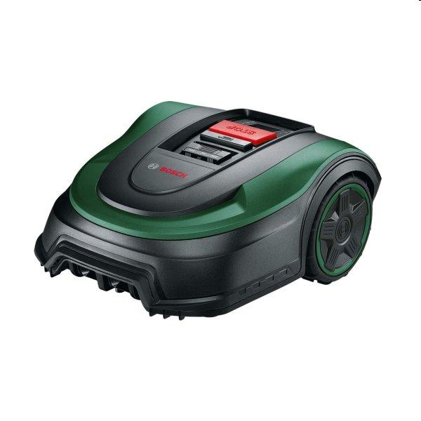 Bosch Indego S+ 500 06008B0302