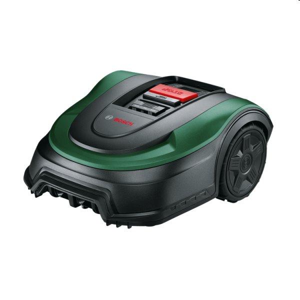 Bosch Indego XS 300 06008B0003