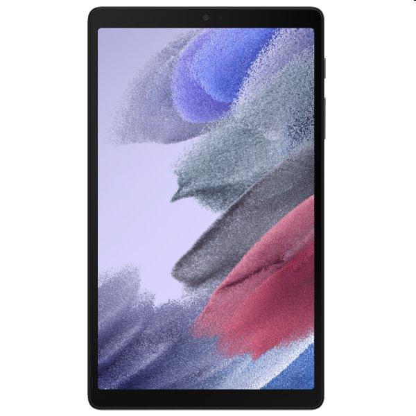 Samsung Galaxy Tab A7 Lite Wi-Fi - T220, 3/32GB, gray SM-T220NZAAEUE