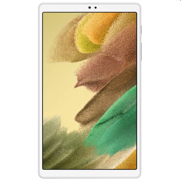 Samsung Galaxy Tab A7 Lite Wi-Fi - T220, 3/32GB, silver SM-T220NZSAEUE