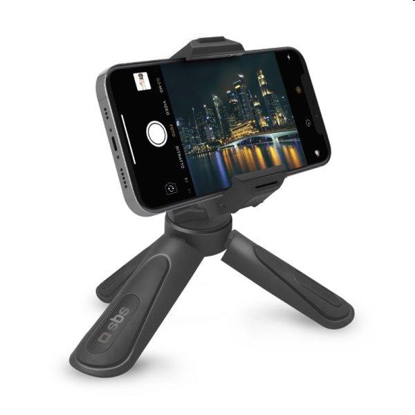 SBS Selfie tripod stojan Pro