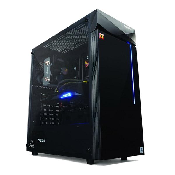 X-DIABLO Gamer X710