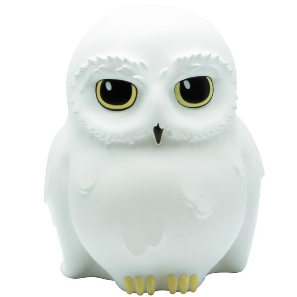 Lampa Hedwig (Harry Potter) ABYLIG014