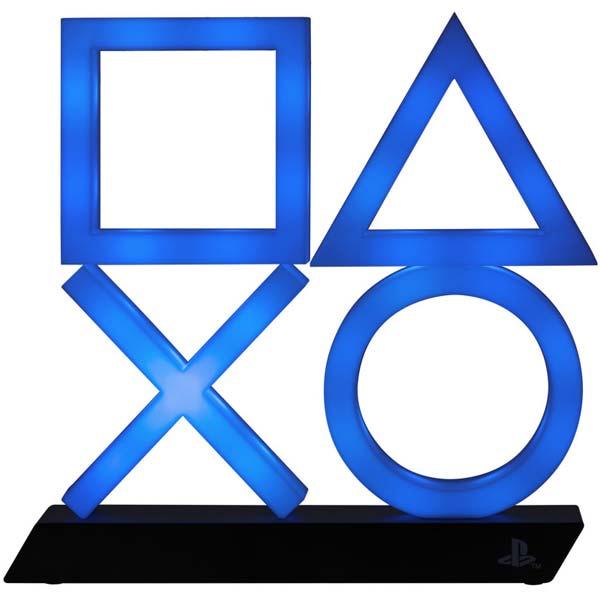 Playstation 5 Icons Light XL USB