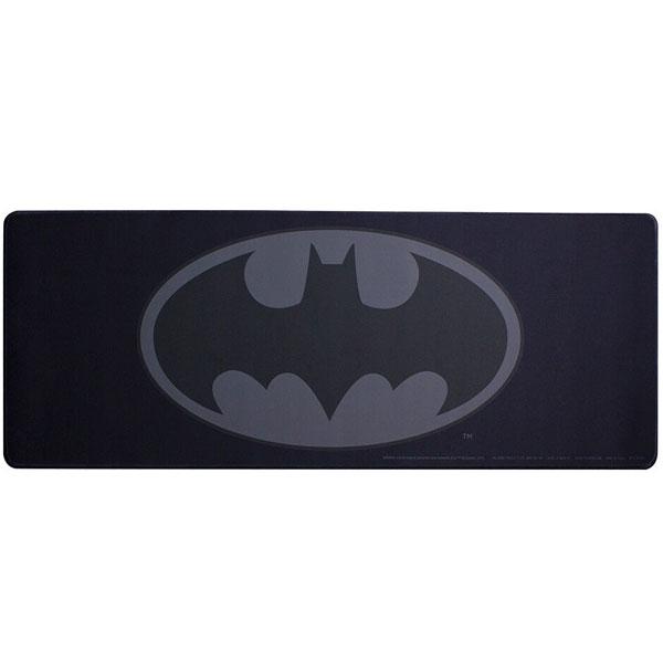 Podložka pod myš Batman Logo (DC) PP6121