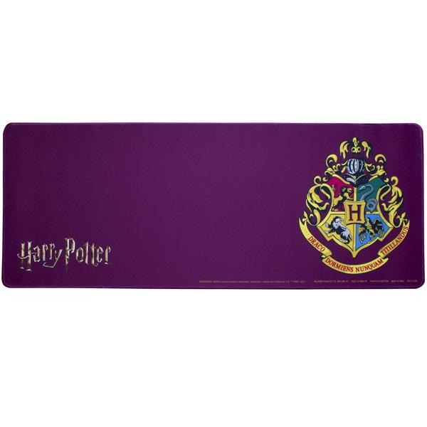 Podložka pod myš Hogwarts (Harry Potter) PHPHDM