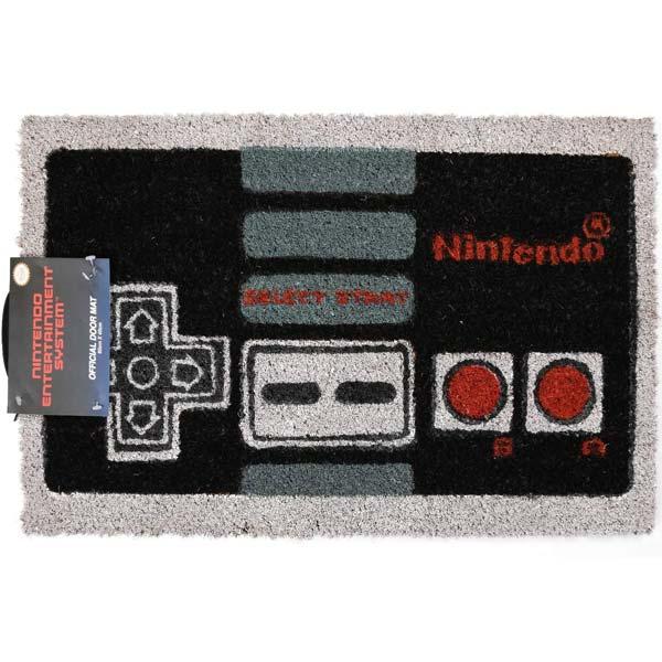 Rohožka NES Controller (Nintendo) GP85121
