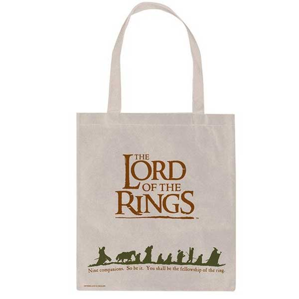 Taška Fellowship (Lord of The Rings) TBA0042