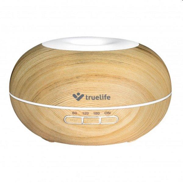 TrueLife AIR Diffuser D5 Light - aróma difuzér
