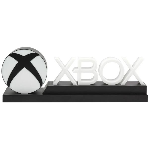 Xbox Icons Light USB PP6814XBTX