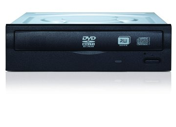 duplikat - Asus externá mechanika ZenDrive U7M Silver 90DD01X2-M29000