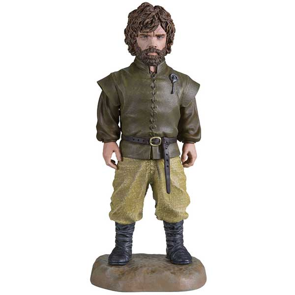 Figúrka Tyrion Lannister Hand of the Queen (Game of Thrones) DAR3001-350