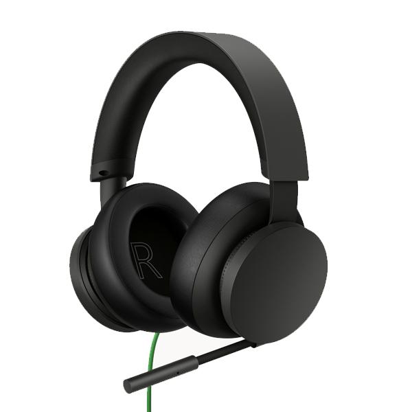 Microsoft Xbox Wired Headset