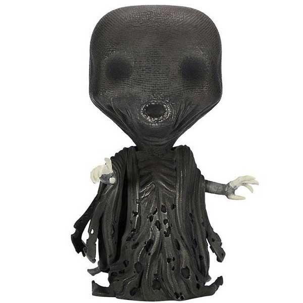 POP! Dementor (Harry Potter) POP-0018
