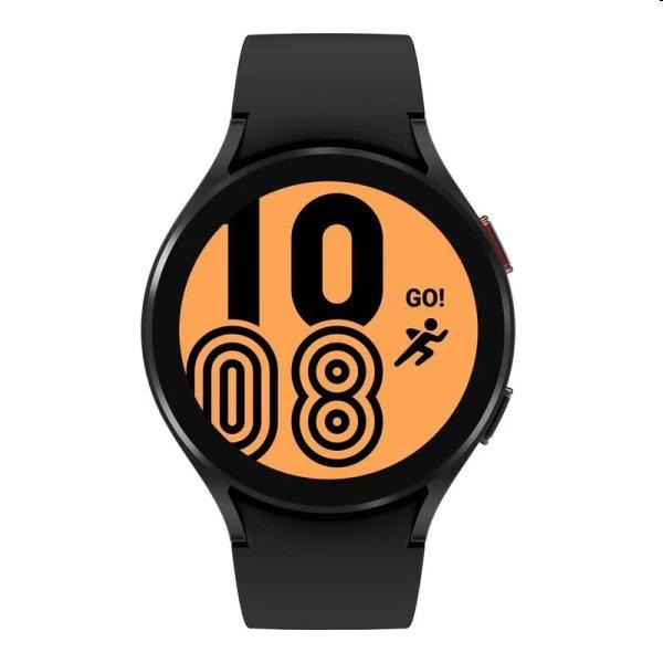 Samsung Galaxy Watch4 44mm, black SM-R870NZKAEUE