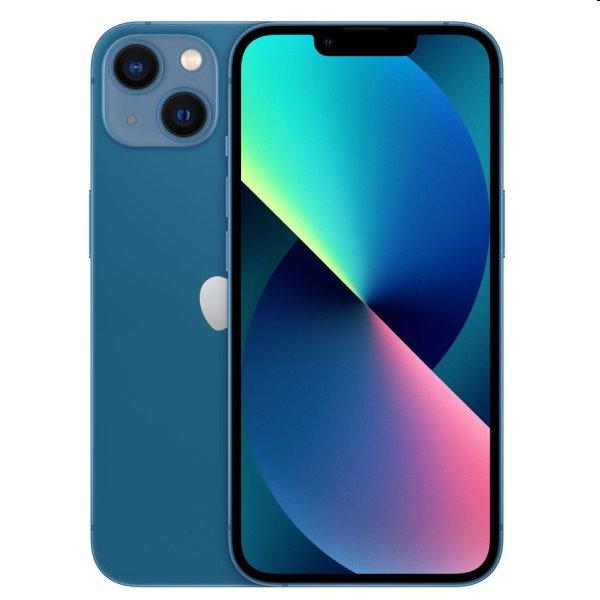 Apple iPhone 13 256GB, blue