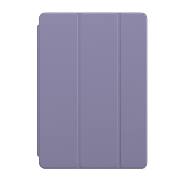 Apple Smart Cover for iPad (9th generation), english lavender MM6M3ZM/A