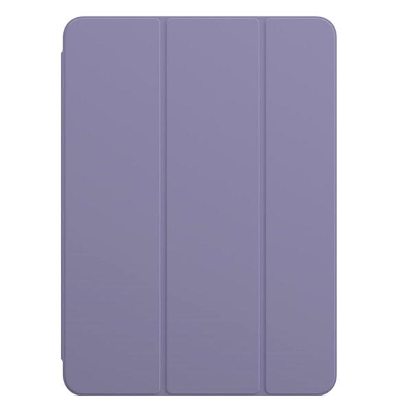 "Apple Smart Folio for iPad Pro 11"" (3d generation), english lavender MM6N3ZM/A"