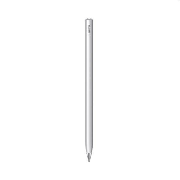 Huawei M-Pencil stylus pre MatePad 11, silver