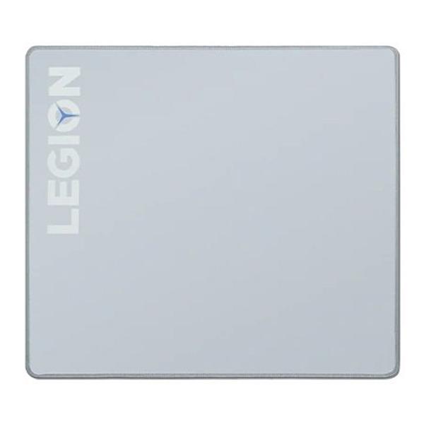Lenovo Legion Mouse Pad  L, Grey