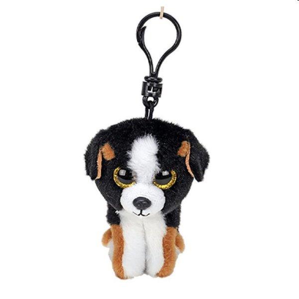 TY Plyšový salašnícky pes, ROSCOE 8,5 cm TY_35239