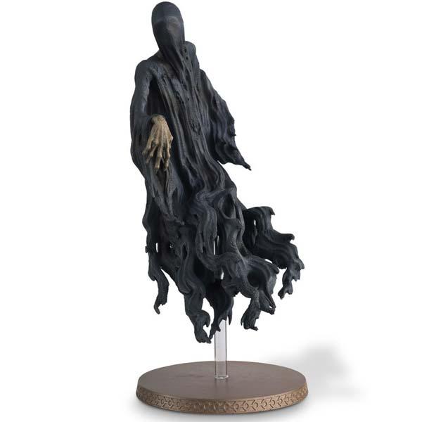 Figúrka Dementor (Harry Potter) MOSSWHPUK003