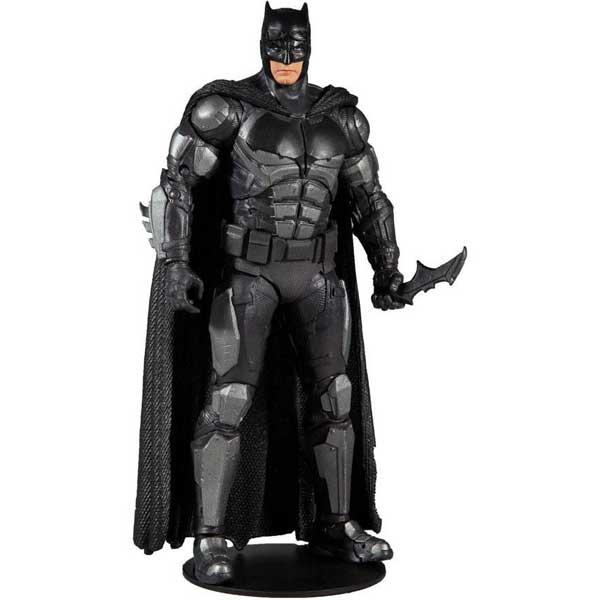 Figúrka Justice League Movie Batman (DC)