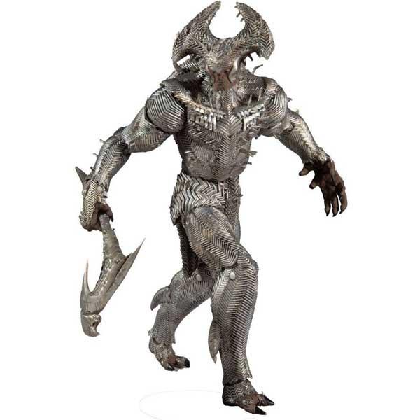 Figúrka Justice League Steppenwolf (DC) 30 cm