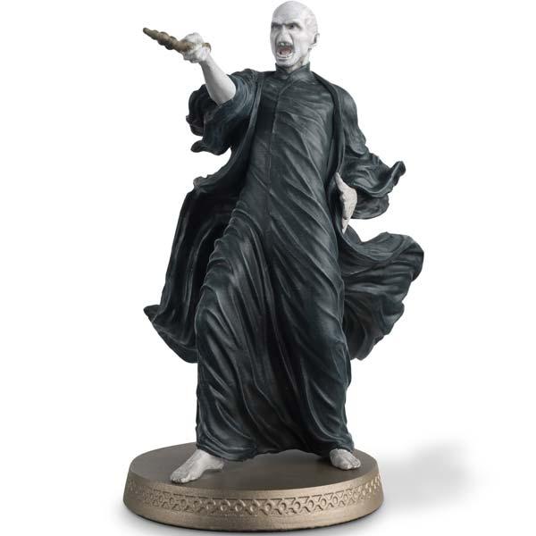 Figúrka Voldemort (Harry Potter) MOSSWHPUK002