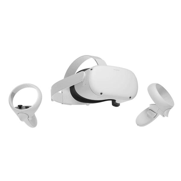 Oculus Quest 2, 128GB