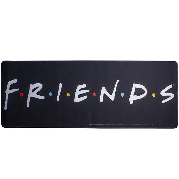 Podložka pod myš Logo (Friends)