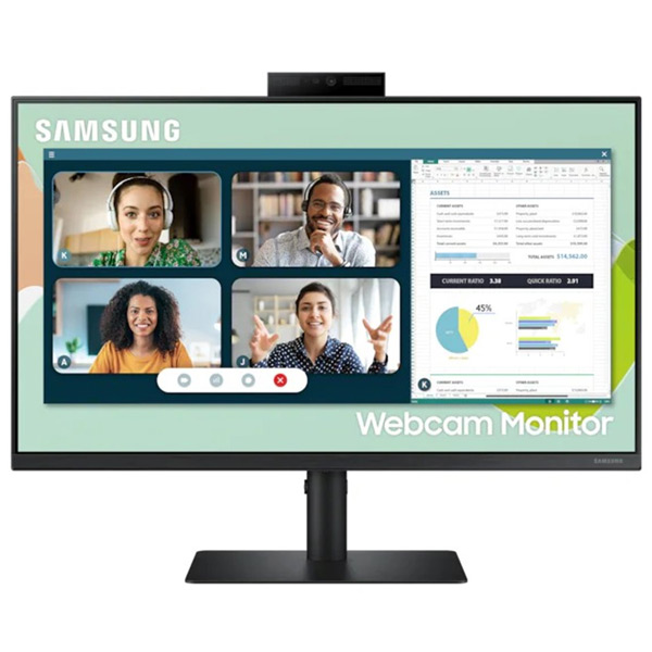 Elektronika   Počítače a kancelária   Monitory