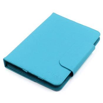 Akcia - Puzdro FlexGrip pre Apple iPad Mini 4, Blue