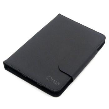 Akcia - Puzdro FlexGrip pre LG G Pad 7.0 - V400/V410, Black