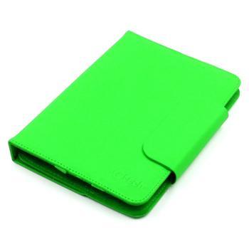 Akcia - Puzdro FlexGrip pre Samsung Galaxy Tab S2 8.0 - T710/T715, Green