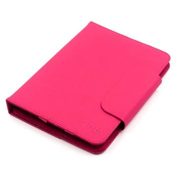 Akcia - Puzdro FlexGrip pre Samsung Galaxy Tab S2 8.0 - T710/T715, Pink