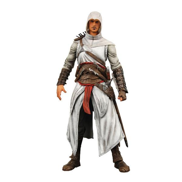 Altair (Assassin's Creed)