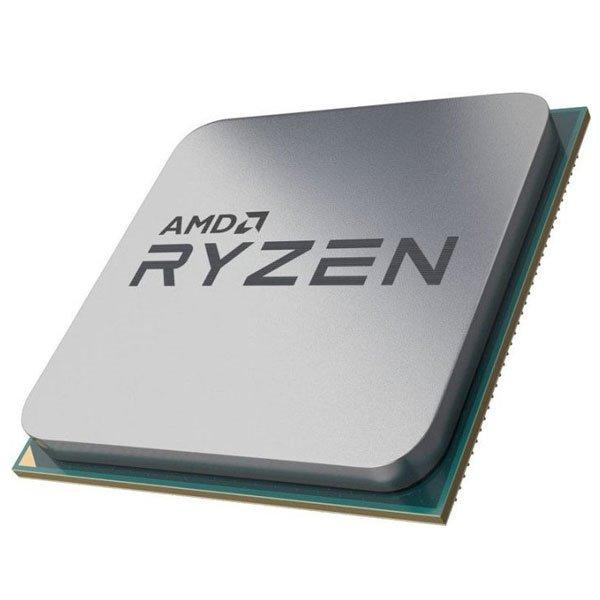 AMD Ryzen 5 1500 X ( bez chladièa )