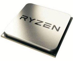 AMD Ryzen 7 5950X 100-100000059WOF