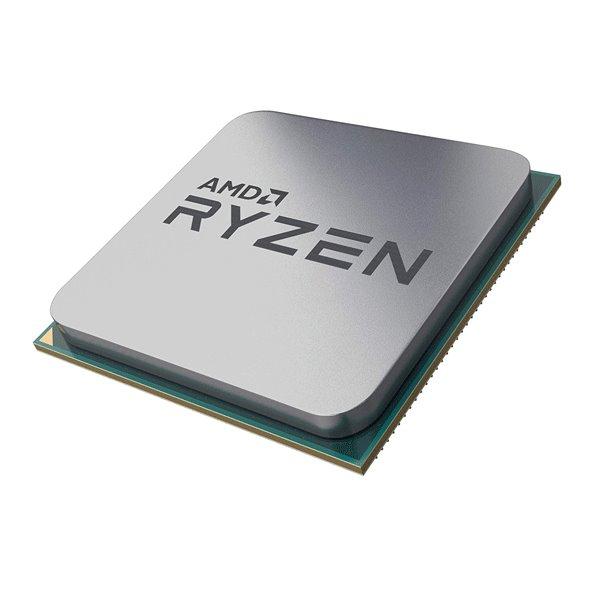 AMD Ryzen 9 3950X (3,5GHz / 70MB / 105W / SocAM4) BOX