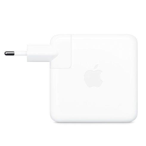 Apple 61W USB-C Power Adapter MRW22ZM/A